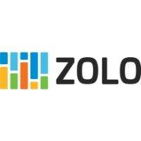 ZOLO - Data Client