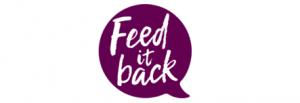 Feed it Back
