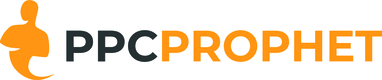 PPC Prophet